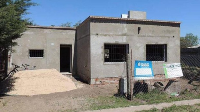 Procrear nuevos cr ditos para quienes no pudieron for Plan procrear viviendas