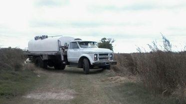 camiones-atmosfericos-cementerio