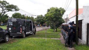 formacion-policial-conflicto-recolectores-siete