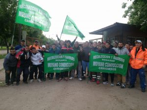 sindicato-recolectores