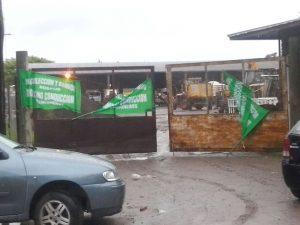 sindicato-recolectores-dos