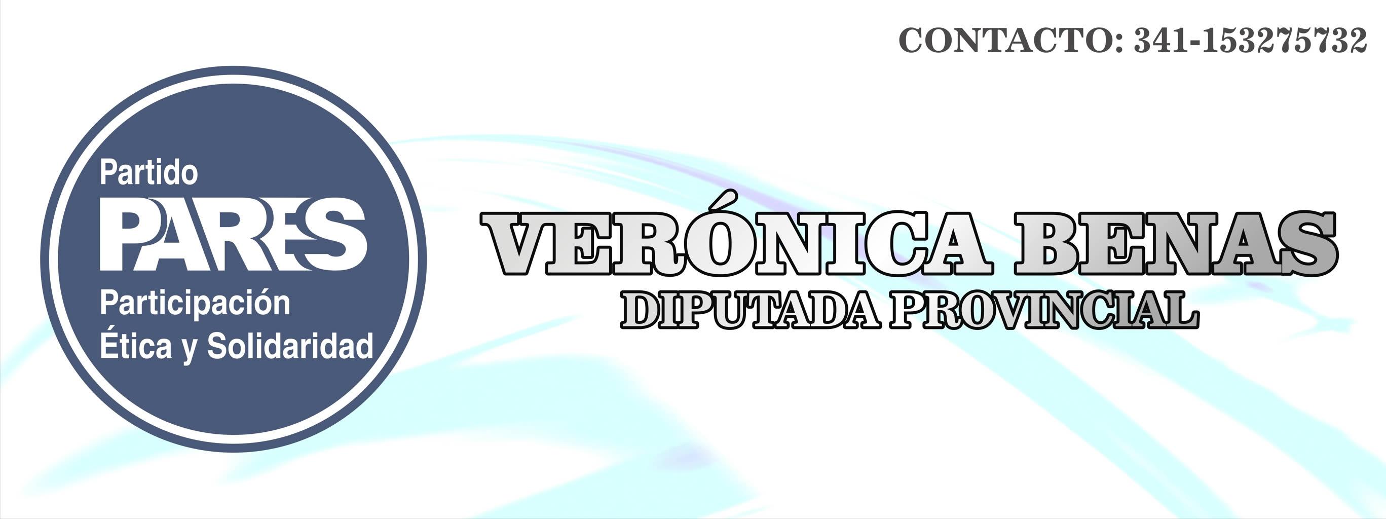 http://www.scpropiedades.com/