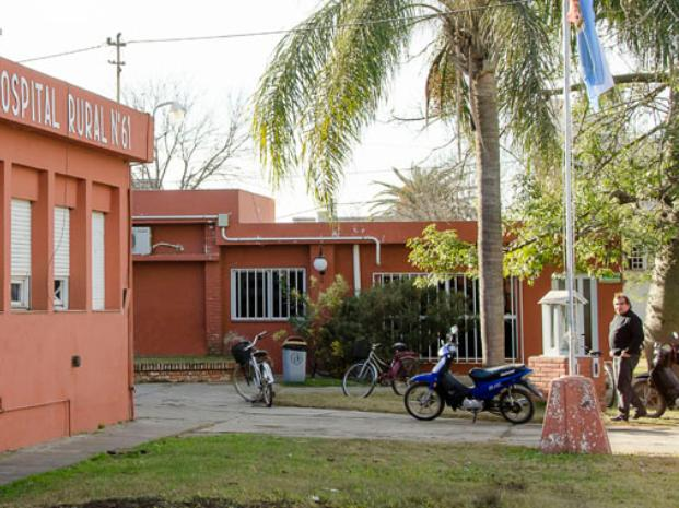 Foto: La Capital