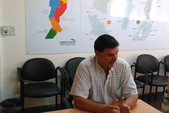 Foto: Facebook Concejales Frente Progresista
