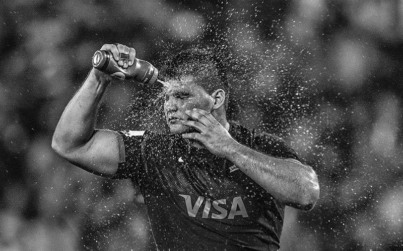 Foto: 365 Rugby