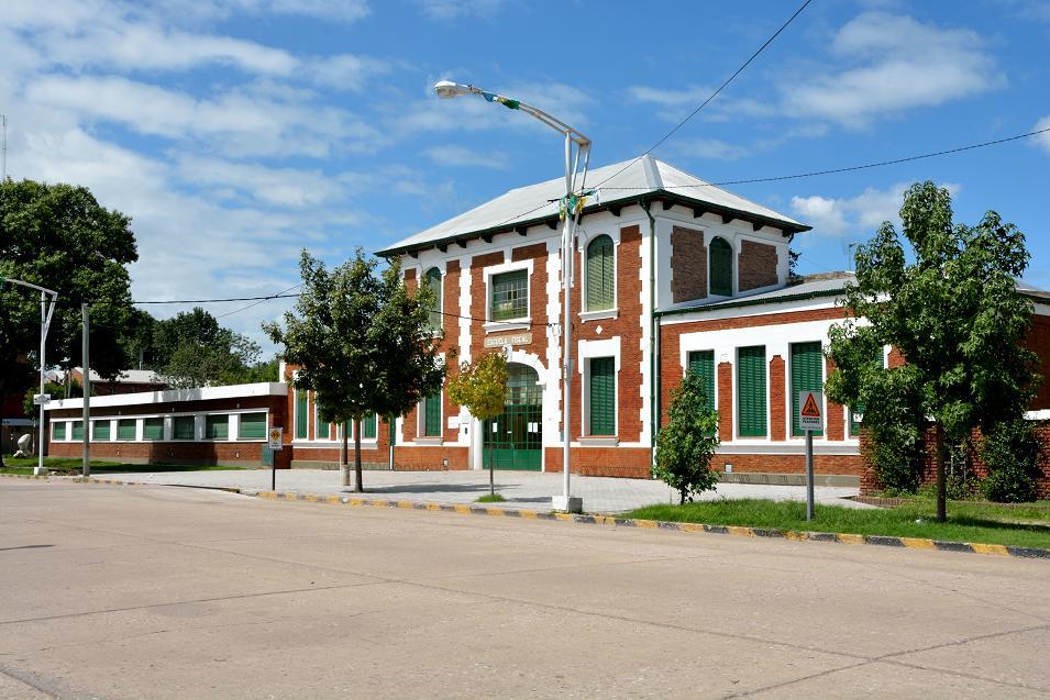 Foto: Darío Ávila