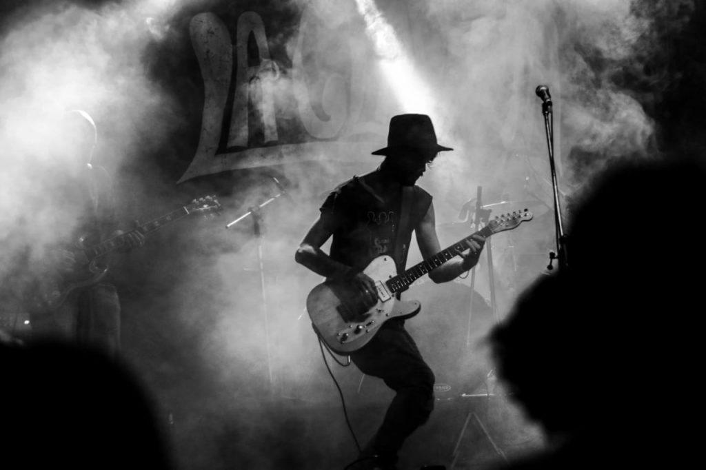 Foto: Elvio Alcaraz