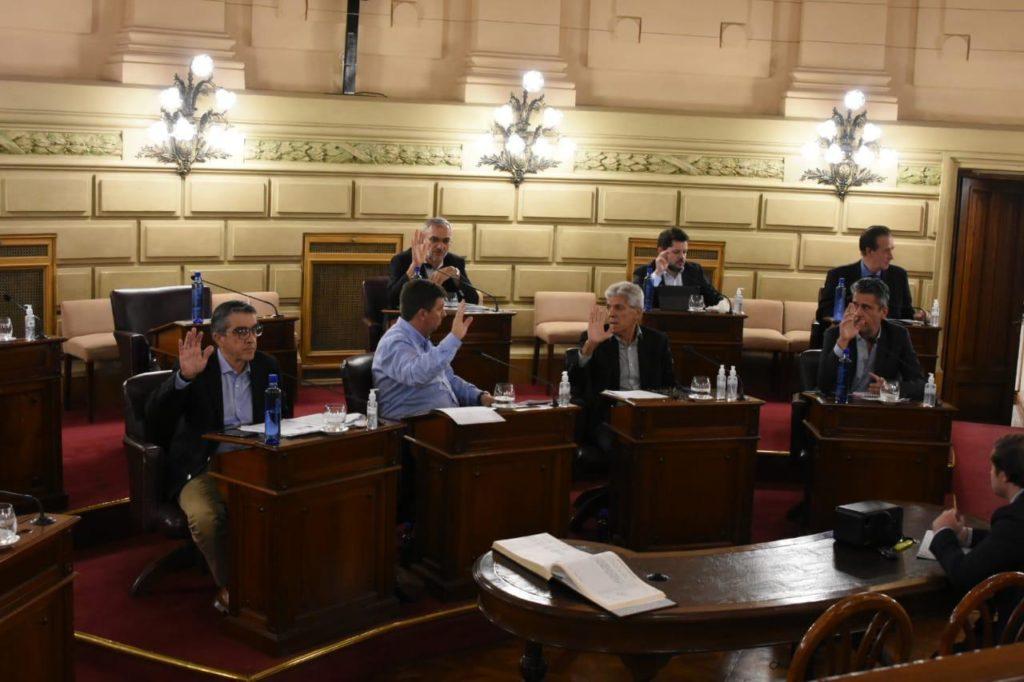 Foto: Prensa Traferri
